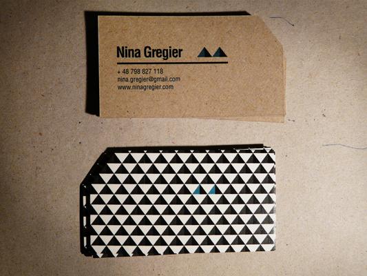 NG cards