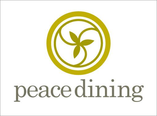 Holding Company Logo