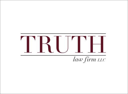 Gallery For > Modern Law Firm Logos  Modern Law Firm Logos