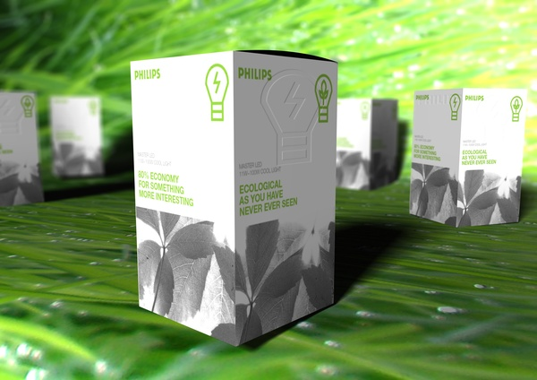 Building A Sustainable Packaging Design Process